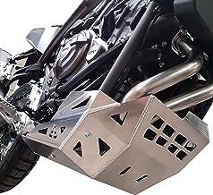 Cubre Cárter para Yamaha Ténéré 700 T7 XTZ-690 2019 Proteccion