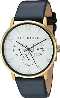 Ted Baker Mens Smart Casual