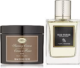 The Art of Shaving 2 Piece Fragrance Gift Set, Oud
