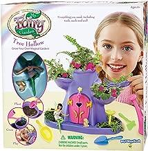 Best my fairy garden instructions Reviews