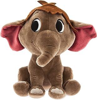 Disney Baby Elephant Plush Doll - The Jungle Book