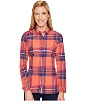 KUHL - Mable Long Sleeve Shirt