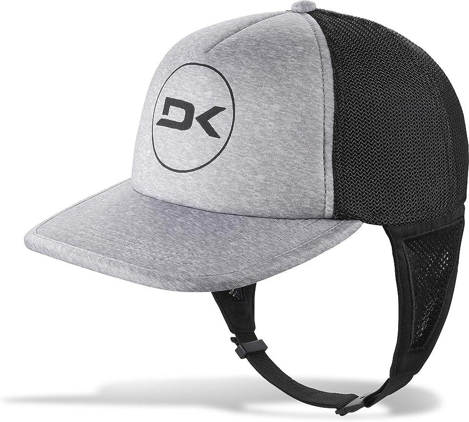 Dakine Surf Trucker Baseball Cap