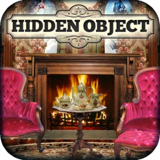 Hidden Object - Spring Cleaning Free