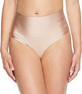 Nancy Ganz Women's Sweeping Curves Basic G-String