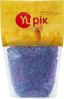Yupik Sprinkles, Cotton Candy, 2.2 lb