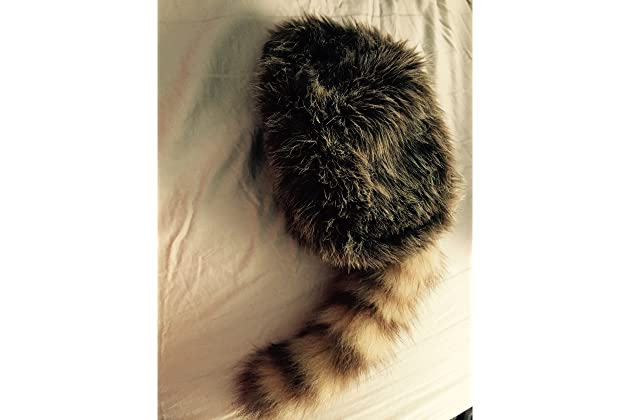 a122900fcf4 Best coonskin hat for kids