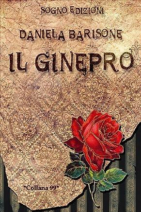 Il Ginepro