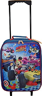 Disney Junior Mickey And The Roadster Racers 15