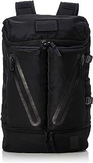 [ニクソン] Scripps Backpack GT C2902000-00 [並行輸入品]