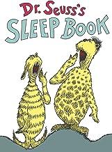 Dr Seuss's Sleep Book best Sleep Books