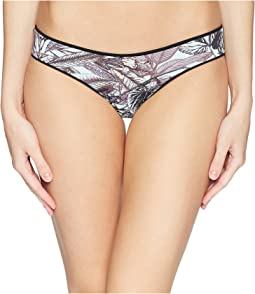 Maaji Sublime Reversible Signature Cut Bottom