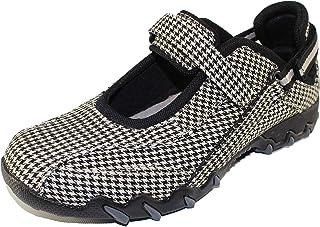حذاء رياضي نسائي Allrounder بواسطة Mephisto Niro