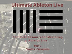 rent to own ableton