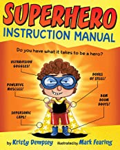 Best manual of instruction Reviews