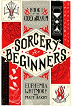 Best real sorcery for beginners Reviews