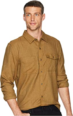 Alverstone Long Sleeve Shirt