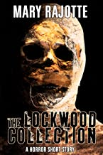 The Lockwood Collection