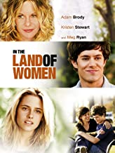 In the Land of Women