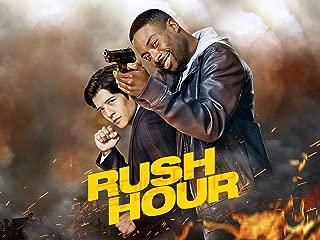 Best rush hour pilot Reviews