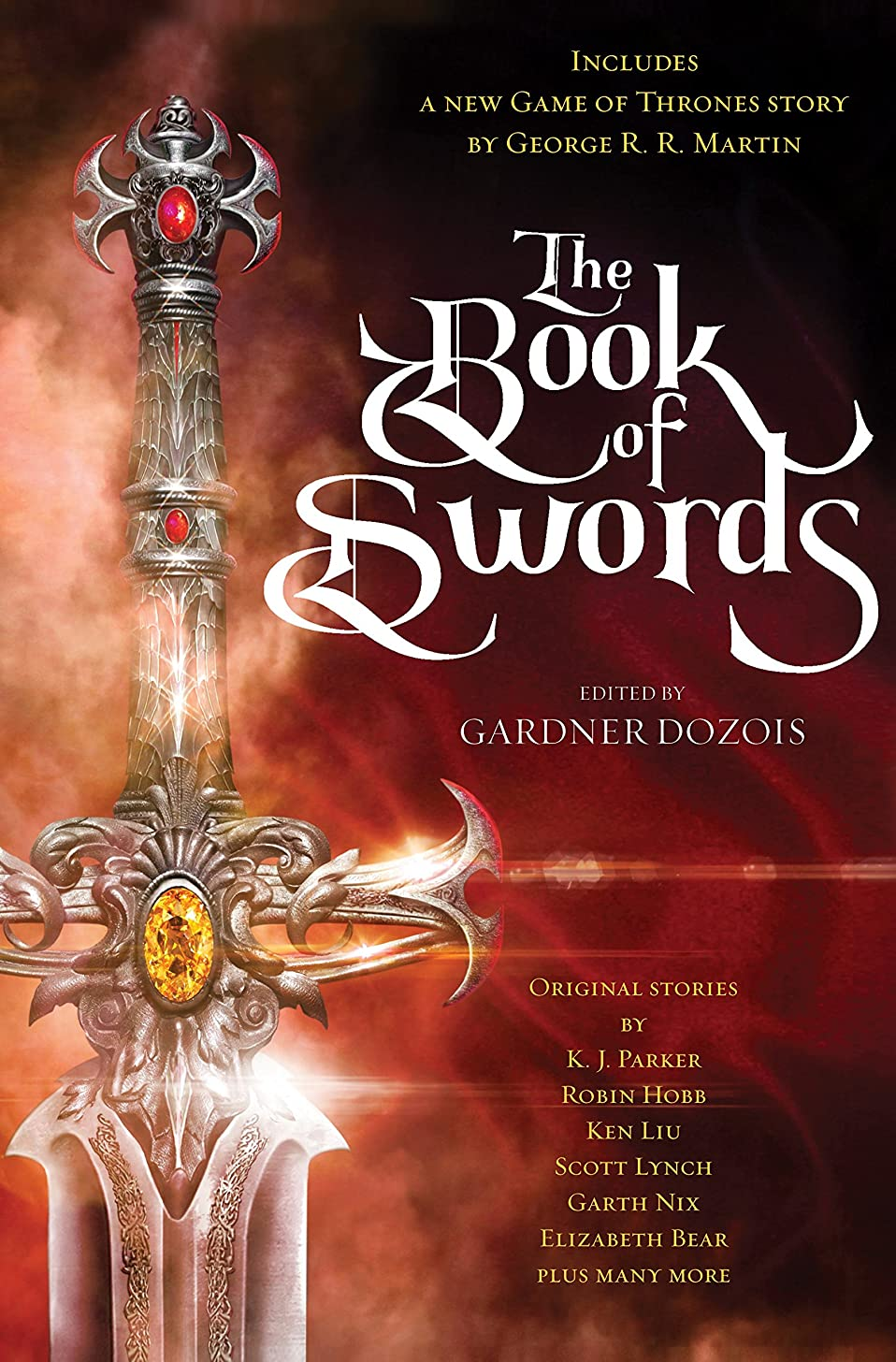 検体知っているに立ち寄る関与するThe Book of Swords (English Edition)