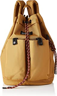 Levi's Nautical Backpack, SAC A DOS Homme, Taille unique