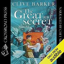 Great & Secret Show
