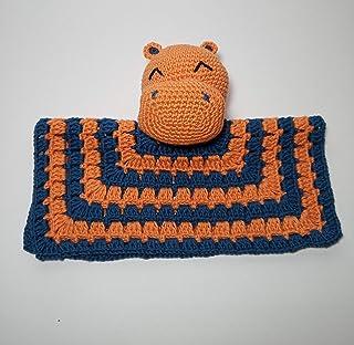 Amazon.es: Últimos 90 días - Bebé: Productos Handmade