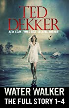 Water Walker (The Full Story, Episodes 1-4)