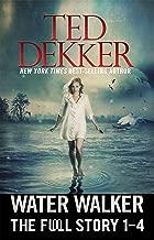 Best water walker ted dekker Reviews