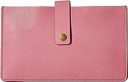 Vale Medium Tab Wallet