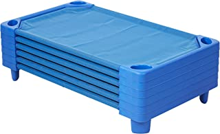 Best daycare toddler table Reviews