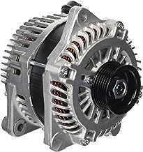 Motorcraft GL8665 Alternator Assembly