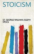 Stoicism (English Edition)