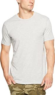 Bonds Men's Basic Crew Tee