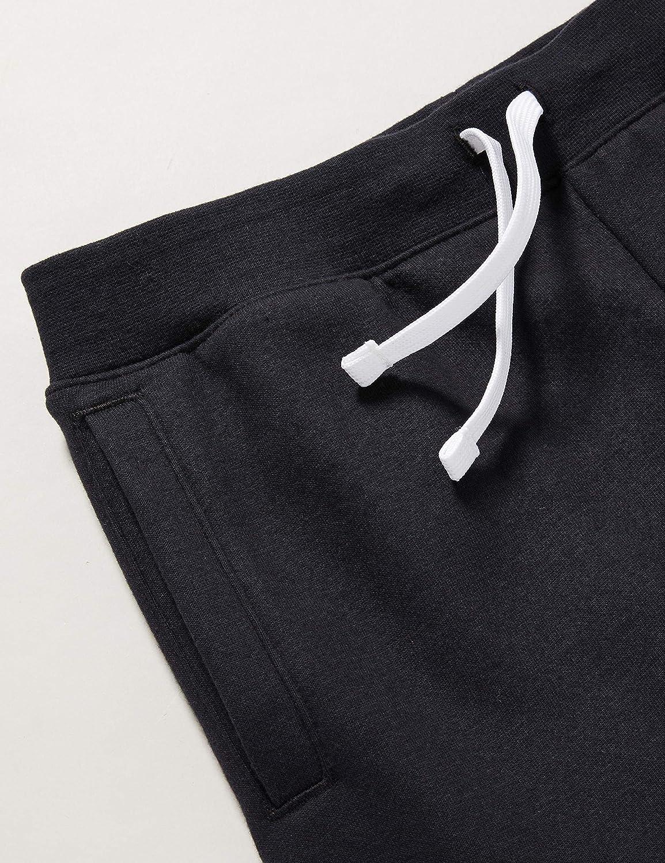 Short 1355599 Under Armour Rival Fleece Logo Shorts Gar/çon