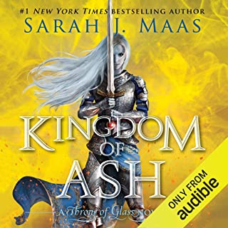 Best throne of glass characters Reviews