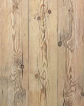 """Weathered Wood Wallpaper Stick and Peel Wood Wall Paper Wood Plank Wallpaper Self Adhesive Wallpaper Removable Wallpaper Wood Look Wallpaper Wood Grain Wallpaper Rustic Wallpaper Roll 78.7""""x17.7"""""""