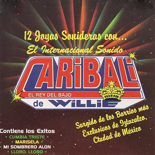 Mi Sombrero Alon de Mike Laure Jr en Amazon Music - Amazon.es