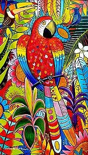 birds of a feather cross stitch patterns