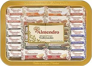 Amazon.es: Dulces mexicanos