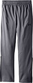 Under Armour Boys' Brawler Pants