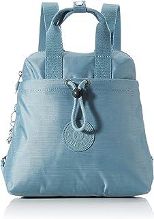 Kipling Damen Goyo Mini Daypacks, Einheitsgröße