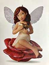 Best friendly fairies hallmark Reviews