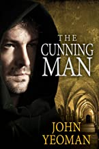The Cunning Man: A Hippo Yeoman anthology (English Edition)