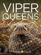 Viper Queens
