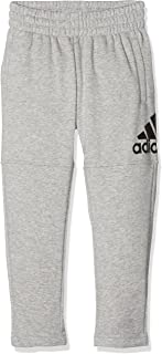 Adidas Yb Logo Pant Pant For Junior Boy