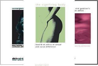 SUNY series in Gender Theory (17 Book Series)