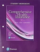 Student Workbook for Comprehensive Health Insurance: Billing, Coding, and Reimbursement (3rd Edition)