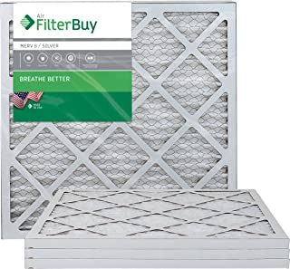 Best 22x20x1 air filter Reviews